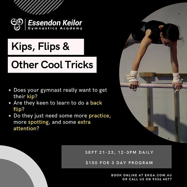 Kips, Flips Sept 2021 for socials.png