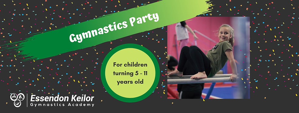 Gymnastics Party for iClass.jpg