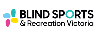 new blind sports logo.png
