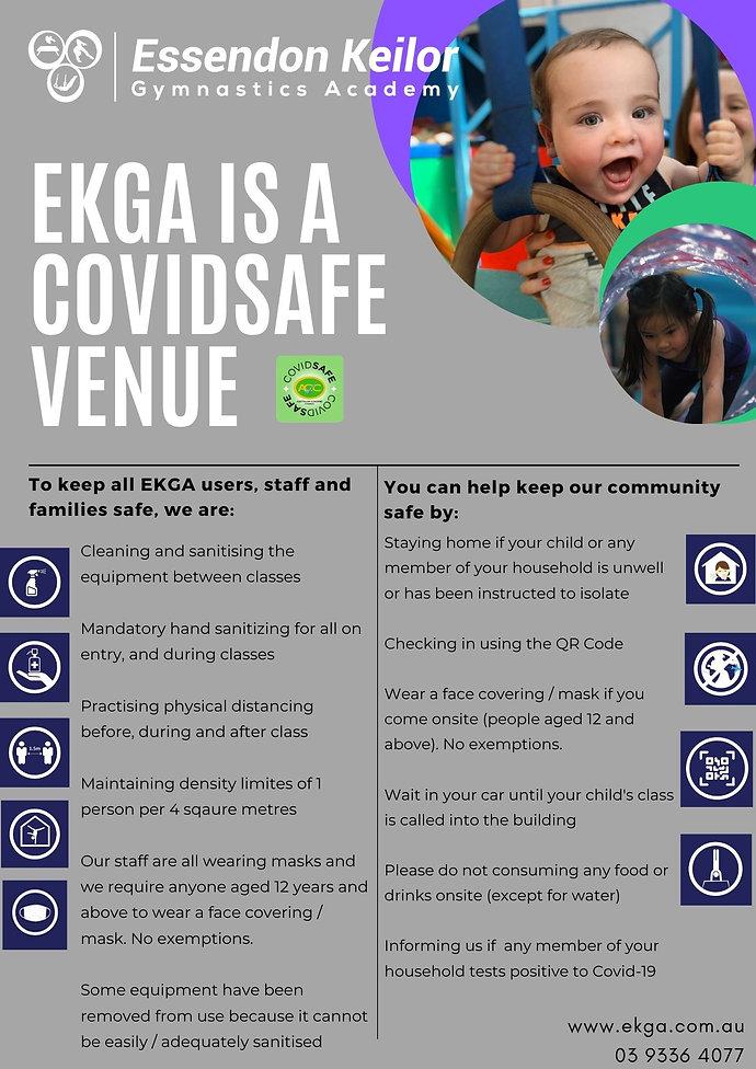 EKGA is Covid Safe July 15.jpg