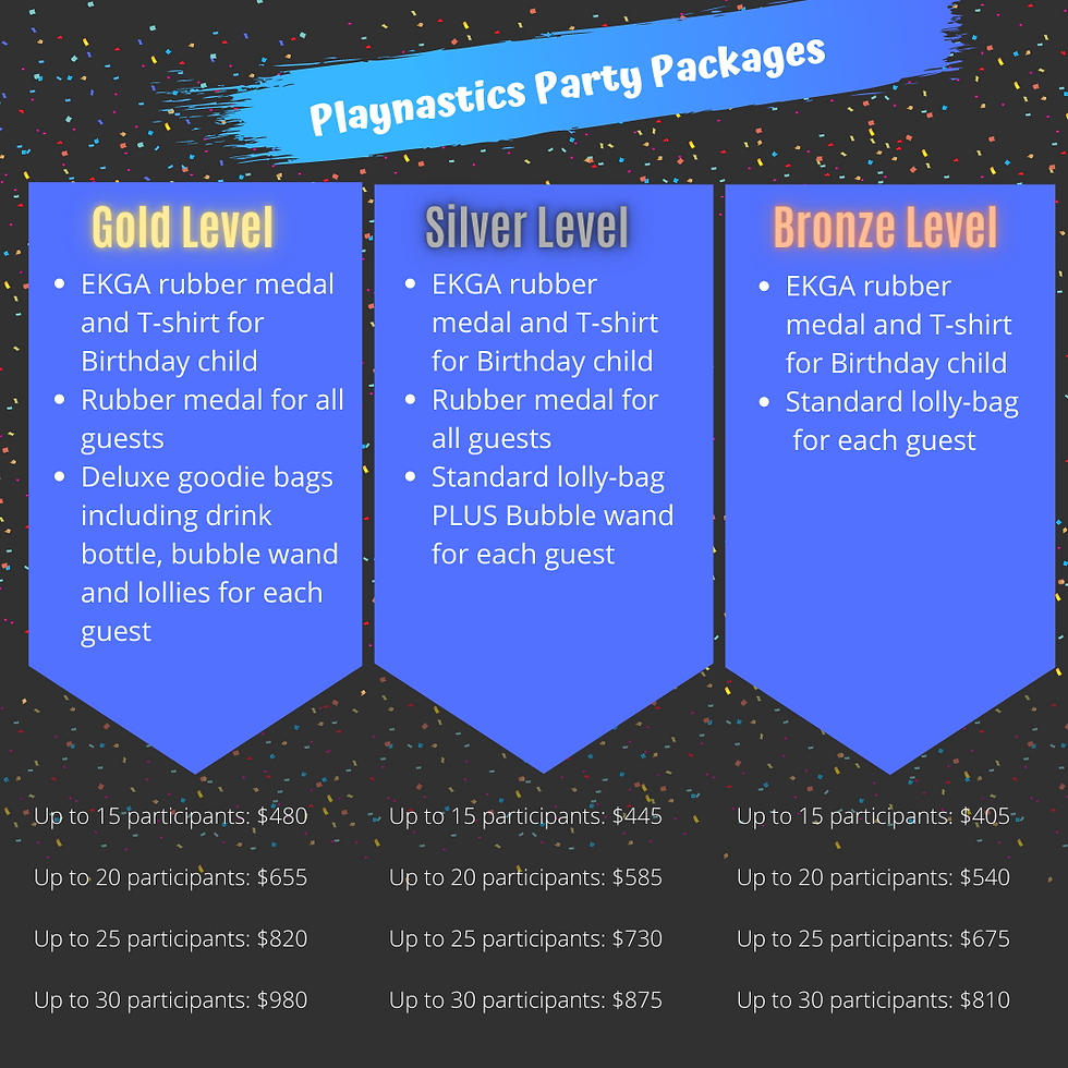 Playnastics Party Levels.png