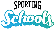 sporting schools.png