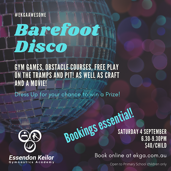 Barefoot Disco for socials.png