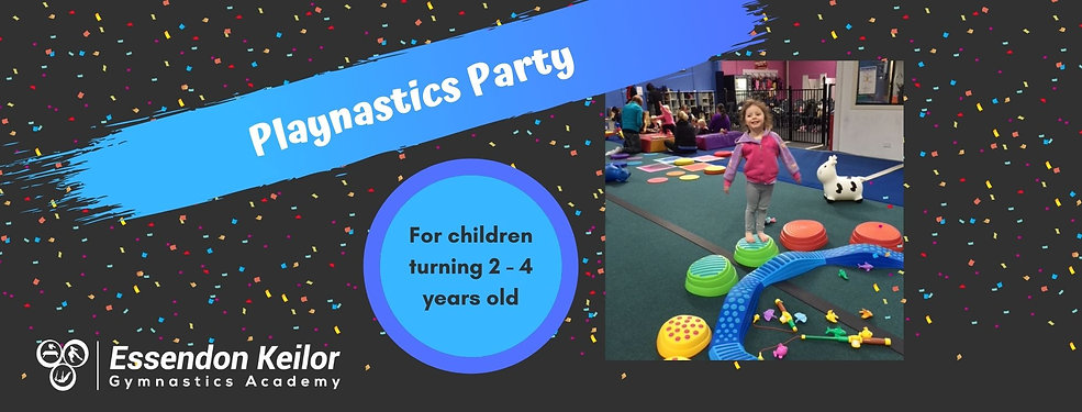 Playnastics Party for iClass.jpg