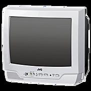 Ремонт телевизоров в Туле