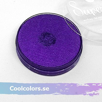 Superstar 16g 138 Lavender shimmer