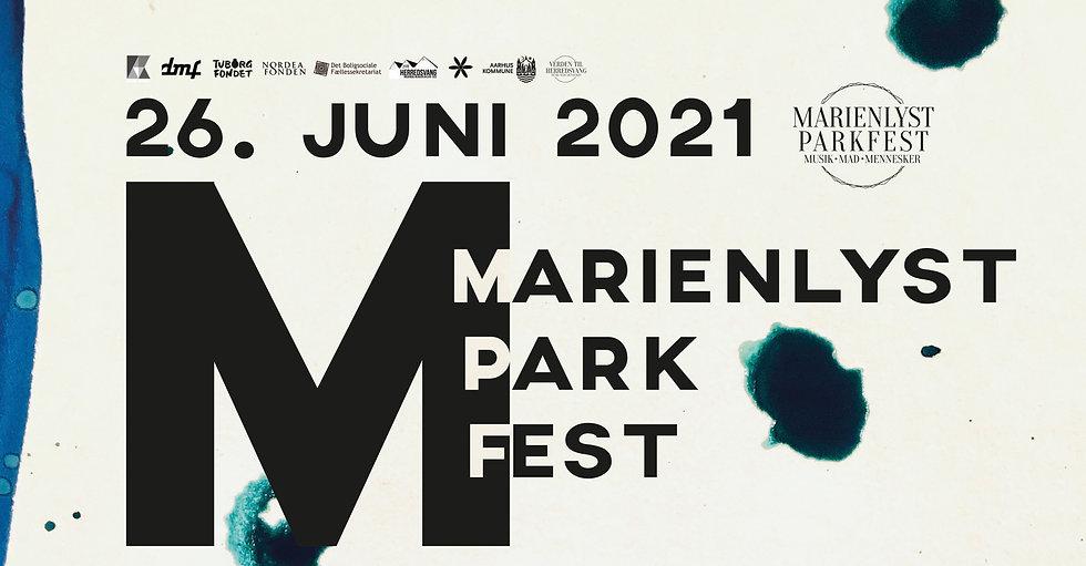 Parkfest_2021_plakat.jpg
