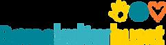 boernekulturhusets-logo_feb-19.png