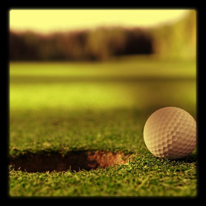 GolfHole_edited_edited