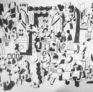 3. L'Histoire du crayon