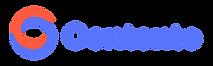 Contento_Logo_alternate.png