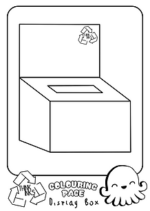 Display Box Colouring Page.png