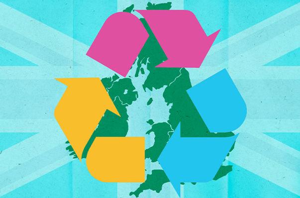 UK-Globe.jpg