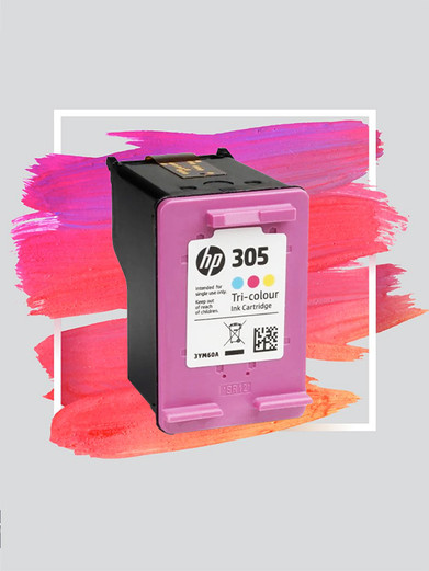HP 305.jpg