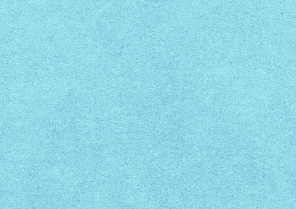 Texture-Fabrik-Kraft-Recycled-Paper-Text
