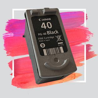 CANON-40-BLACK
