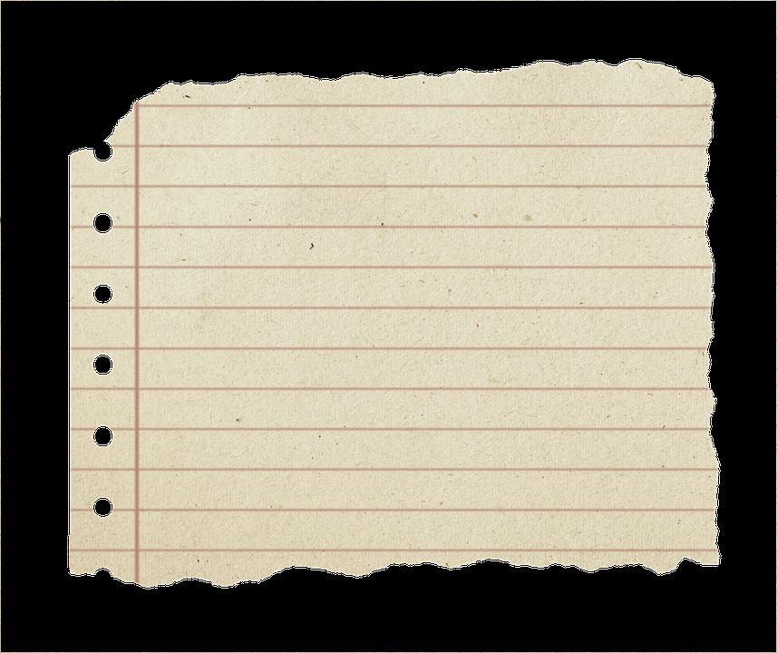 pngkit_paper-tear-png_101805.png