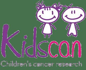 Kidscan-logo2.png
