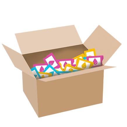 non-printhead box.png