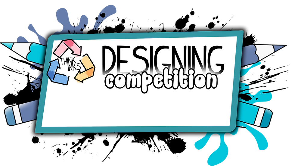 Designing Competition.png