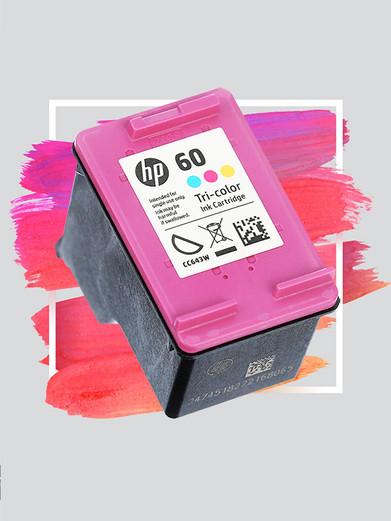 HP 60.jpg