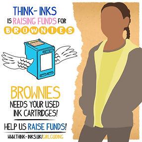 brownies bf.jpg
