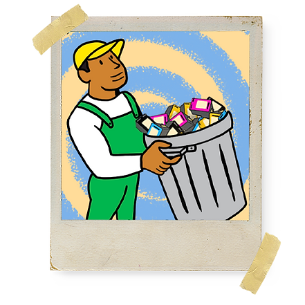 waste-collectors.png