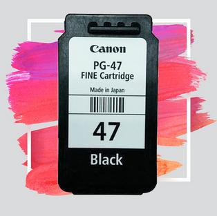 CANON-47-BLACK