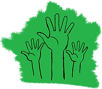 Volunteers Icon.png