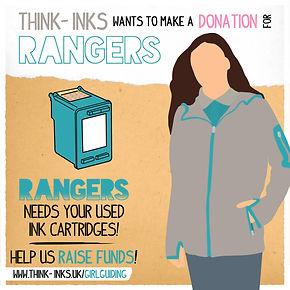 rangers 1 bf.jpg