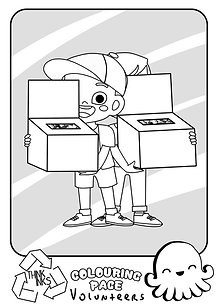 colouring page - volunteers.png