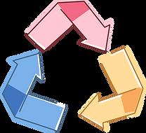 think inks logo