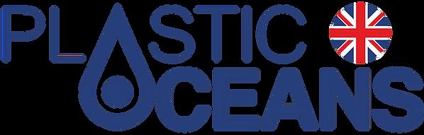 plasticoceans.png
