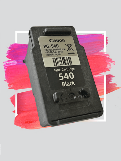 CANON 540.png