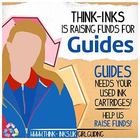 guides 1 bf.jpg