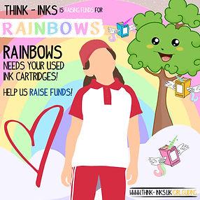 rainbows bf.jpg