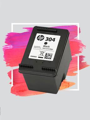 HP 304.jpg