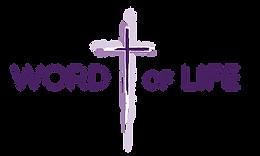 WOL Logo 2020-01.png