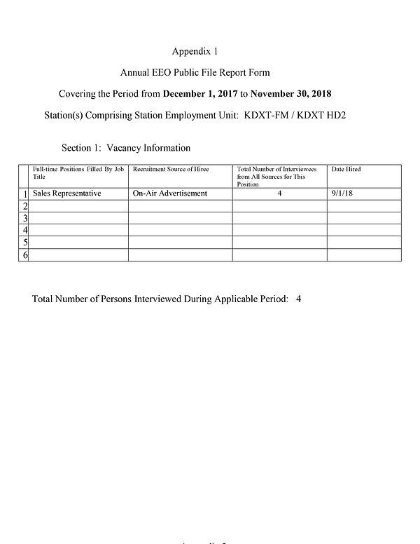 EEO 2019 page 2.jpg