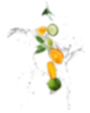 FAVPNG_lemon-water-lime-orange-photograp