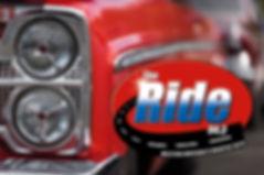 Ride header Spring 2017 0098.jpg