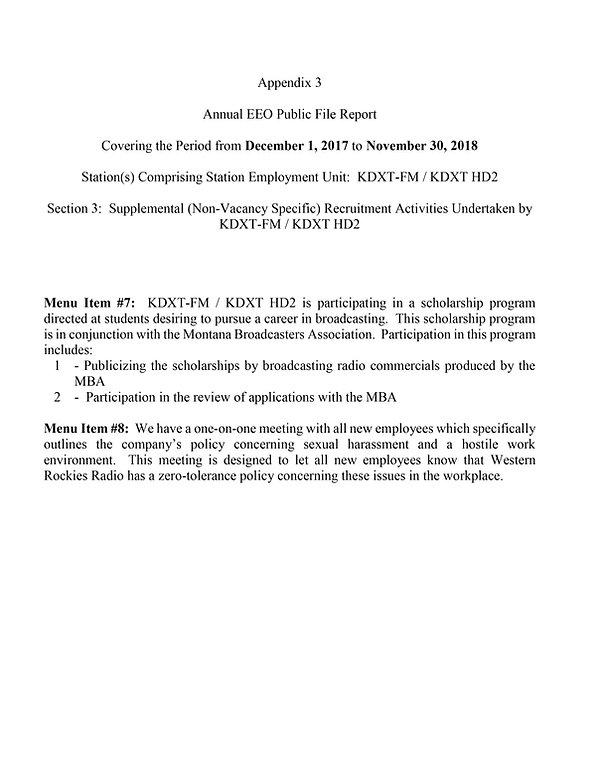 EEO 2019 page 4.jpg