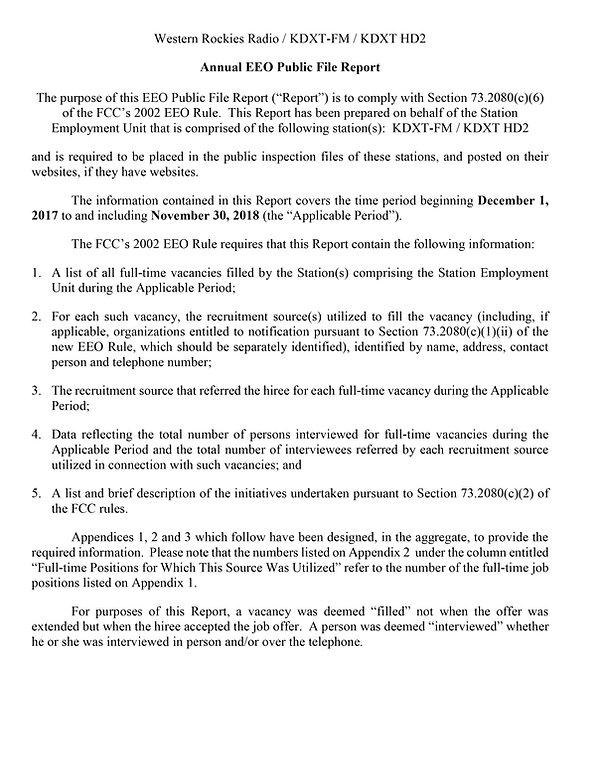 EEO 2019 page 1.jpg