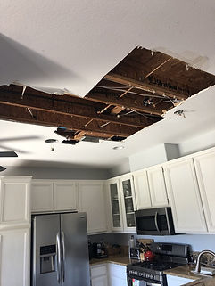 drywall ceiling before.jpg