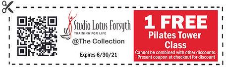 studio lotus.jpg