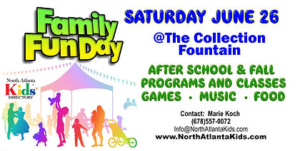 EVENT GRAPHIC Family Fun Day.jpg