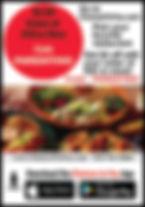 coupon for web2.jpg