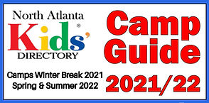 campguide2021and22.jpg