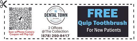 Dental Town.jpg