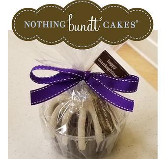 nothingbundtcakes.jpg